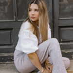 Camille Corlouer Blog mode & Lifestyle