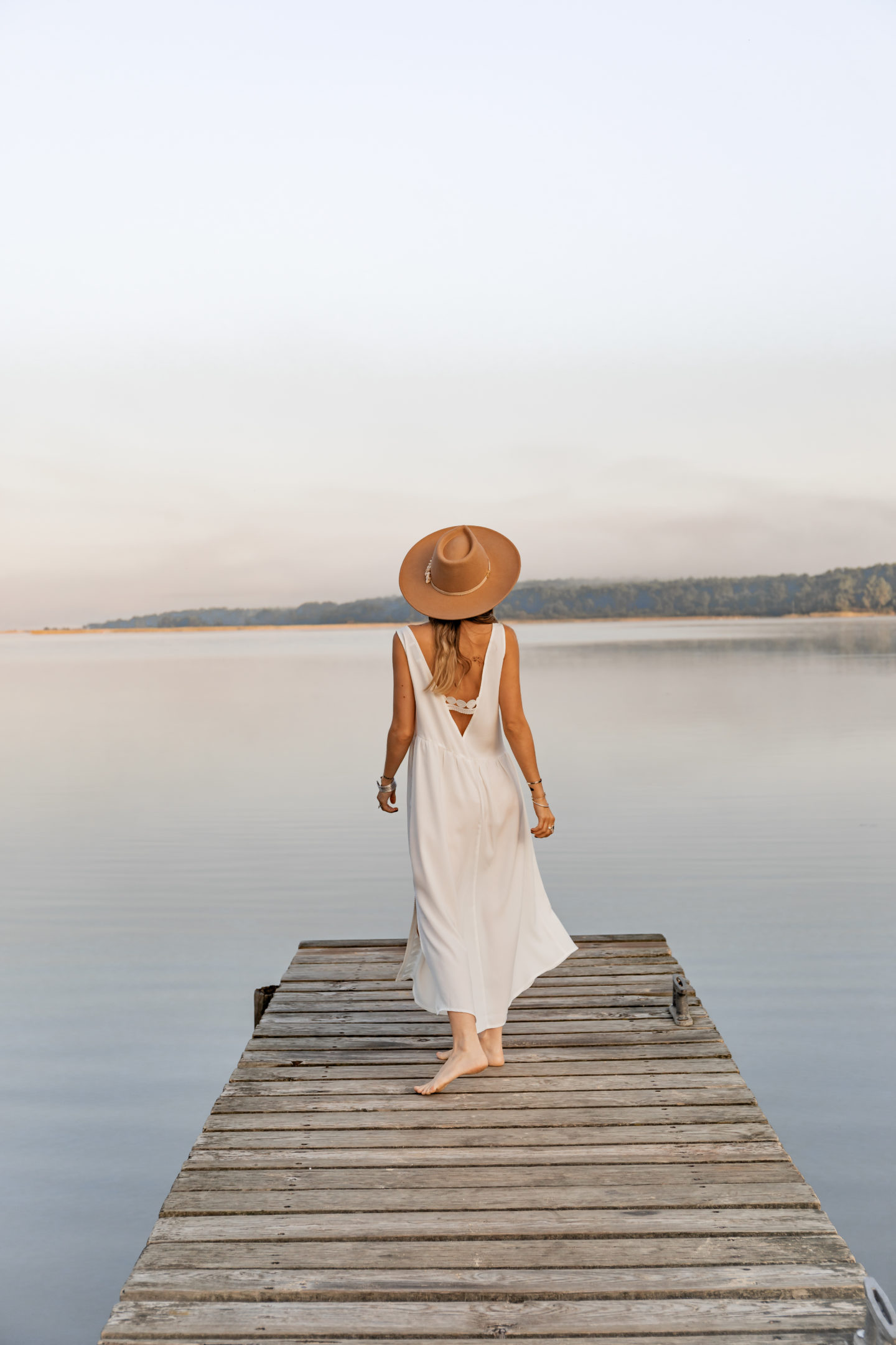 Stress : mes conseils pour apprendre à s'en libérer